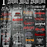 0034 - Union Metal Devotion (Brusque - SC).jpg