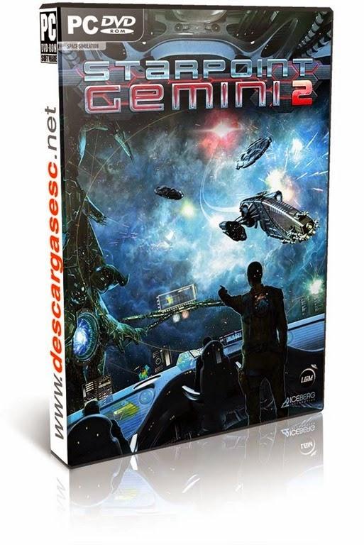 Starpoint Gemini 2-FLT-pc-cover-box-art-www.descargasesc.net_thumb[1]