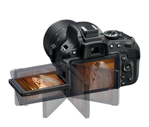 Nikon_D5100_vari