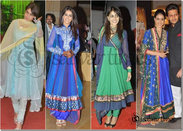 Genelia Salwar_Collection (1)
