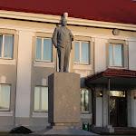 Belorussia (85).jpg