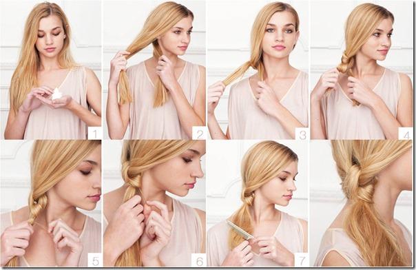 penteados-verão-2013-trança-rabo-de-cavalo-tutorial-4