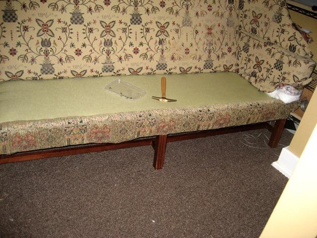 [Sofa%2520process%25206%255B3%255D.jpg]