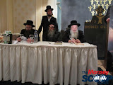 Annual Monsey Bonei Olam Dinner (JDN) - IMG_1931.jpg