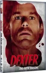 Dexter_S5_DVD