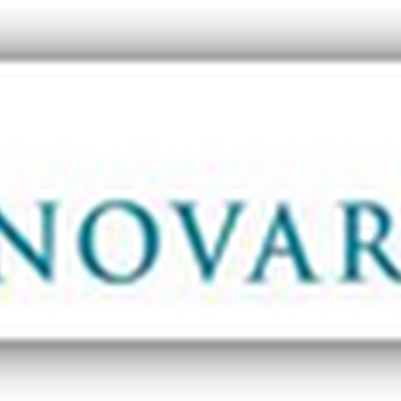 Novartis Buys Generic Dermatology Company Fougera Pharma for $1.5 Billion