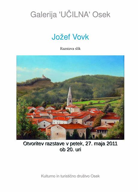 05-slike-jozef-vovk-vabilo_Page_1.jpg