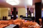 Фото 10 Royal Lodge Aparthotel