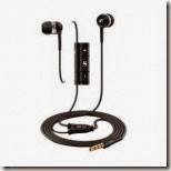 Flipkart : Buy Sennheiser MM 30i at Rs.2250 only