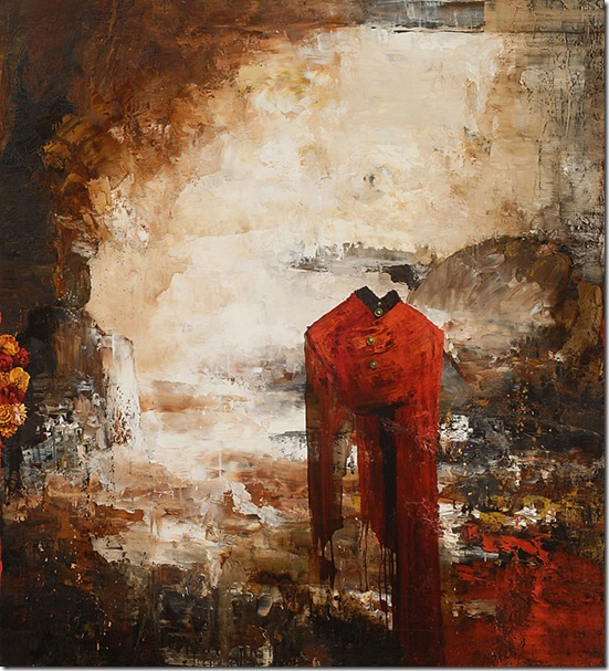 the-redcoats-60x54-2012