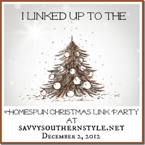 SSS Link Button
