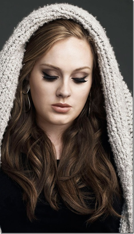 adele_maquiagem_makeup