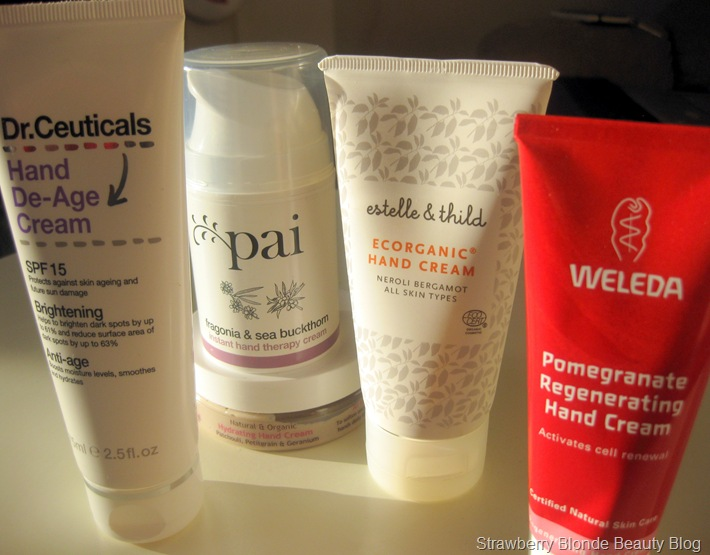 Best-Winter-hand-cream-review-dry-hands
