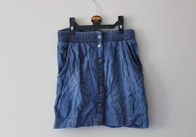 shop tigers wardrobe 092