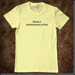 sadly-over-educated_american-apparel-juniors-fitted-tee_lemon_w760h760
