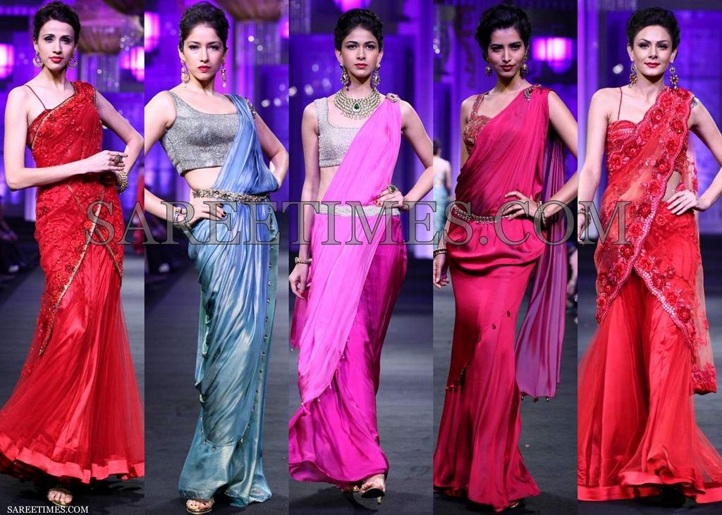 [Jyotsna_Tiwari_Saree_Collection%25282%2529%255B4%255D.jpg]