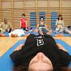 Curso De Shiatsu Facial En Julio 2010