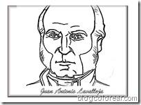 Juan Antonio Lavalleja 1