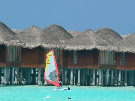 19. Anantara Maldive.JPG