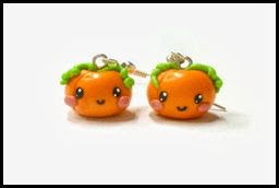 20-Creative-Yet-Scary-Halloween-Ear-Rings-Designs-Ideas-2012-For-Kids-Girls-9