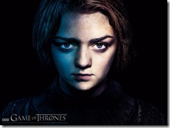 got-s3-arya-wallpaper-1600