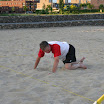 k2uzw_Beach_Volley_05-06-2009_19.jpg