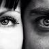 Ojos vagabundos - David Wilkerson