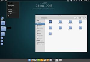 Pinguy OS 13.04
