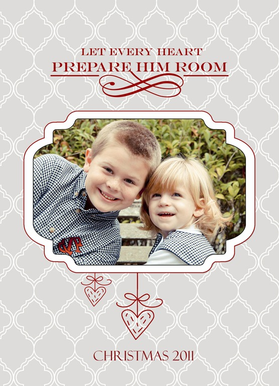 sassy_47_prepare him room_frontELEMENTS