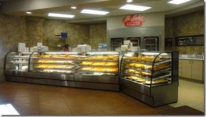 3-bakery