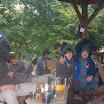 otryt-09-04-ap_20.jpg
