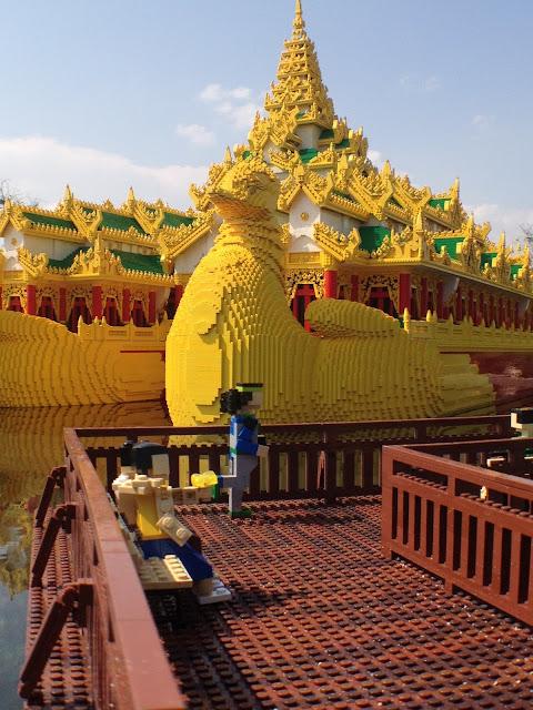 legoland-thai-temple.JPG