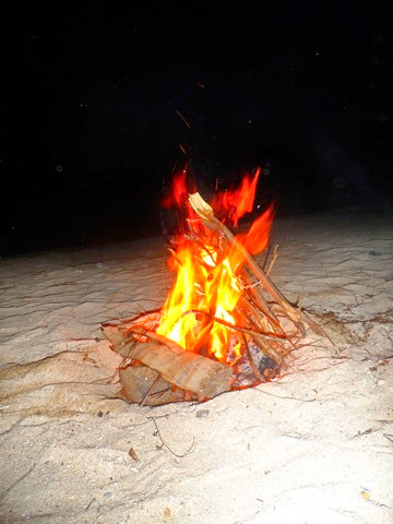 burot_beach_batangas_trip_angelomesa_2014 (144)