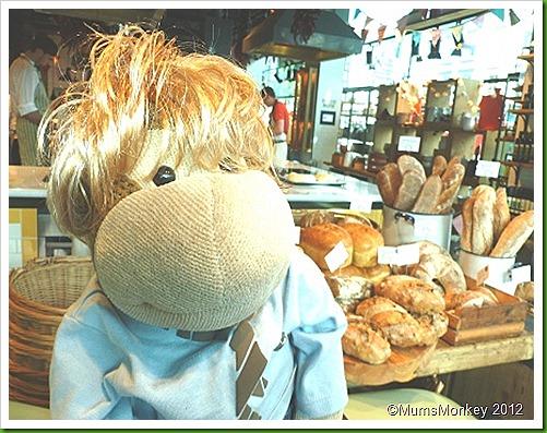 Jamie Oliver Shop.