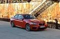 BMW-2-Series-16