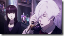 Death Parade - 08.mkv_snapshot_00.56_[2015.03.01_22.43.11]