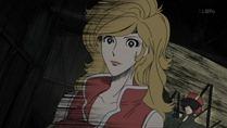 [sage]_Lupin_the_Third_-_Mine_Fujiko_to_Iu_Onna_-_07_[720p][10bit][92B0CE00].mkv_snapshot_04.59_[2012.05.18_16.05.01]