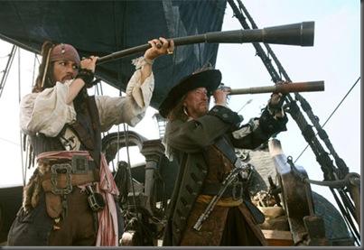 piratas-del-caribe-3 4