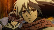 [WhyNot] Nurarihyon no Mago Sennen Makyou - 08 [249A4E6F].mkv_snapshot_15.00_[2011.08.23_13.27.27]