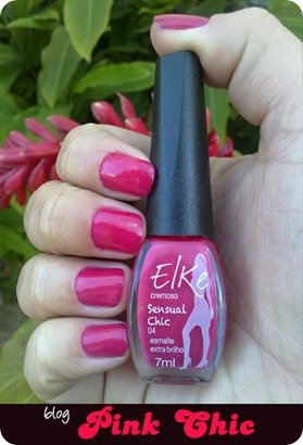 esmalte_elke_sensual_chic_blog_pink_chic_01