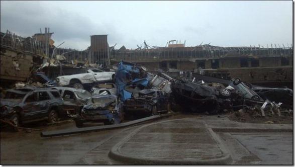 oklahoma-tornado-destruction-20