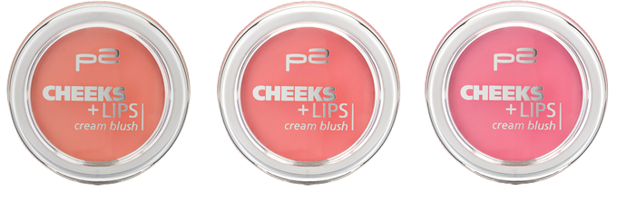 cheeks   lios cream blush_010 020 030 Gruppenbild_neu