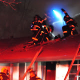 News_120126_StructureFire_28thAve_#121137