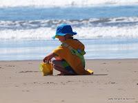 Beachlive mit bestmöglichem Sonnenschutz