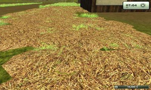 Texture-farming-simulator-2013-Erba-normale-secca-By_Falco80