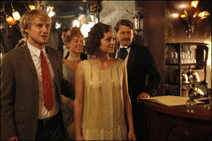 Midnight in Paris - 3