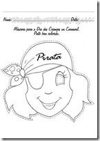 pirata5