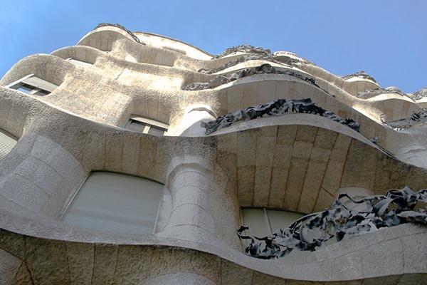 Gaudi-20121226-010