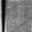 strona80.jpg
