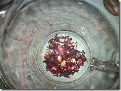 hibiscus tea (2)